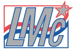 LMC Logo Color